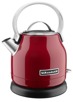 KitchenAid® 1.25 L Electric Kettle, KEK1222