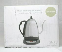 Bonavita 1.7L Digital Variable Temperature Electric Goosenec