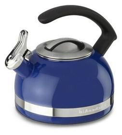 KitchenAid 2.0-Quart Kettle with C Handle and Trim Band in D