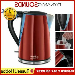 Russell Hobbs 21401 1.7 Litre 3000W Mode Electric Jug Kettle