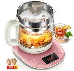 Automatic Electric Kettle For Home Kitchen Cookware Multi-fu