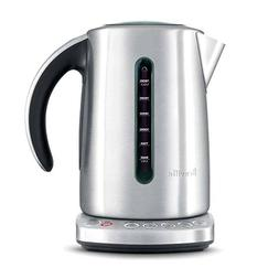 Breville BKE820XL Stainless Steel Electric Kettle