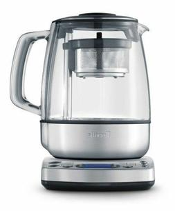 Breville BTM800XL The Tea Maker Electric Kettle 110 Volts