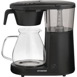 Bonavita BV1901PW Metropolitan One-Touch Coffee Brewer, Leng