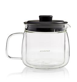 Bonavita Double Walled Carafe, BV61500CAD