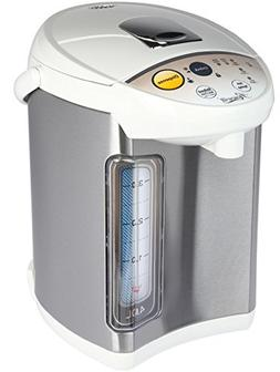 Rosewill 4.0L  Dual Speed Stainless Steel Electric Hot Water