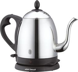 electric cafe kettle 7408jp