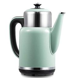 BWP Electric Kettle Automatic Insulation Thermos Thermostat