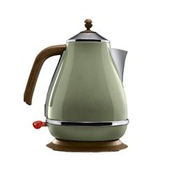 BWP Electric Kettle Fast Boiling Teapot Stainless Steel Kett