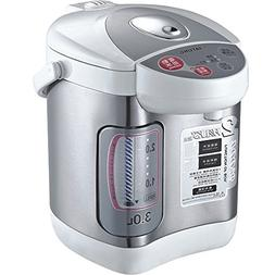 3-Liter Electronic Hot Water Dispenser
