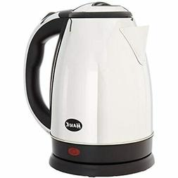 Hawk 1.8l Electric Water Kettle Kitchen &amp Dining