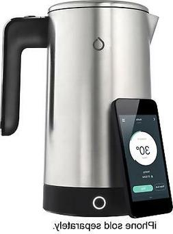 Smarter - iKettle 3rd Generation Wifi Connected 1.8L Electri