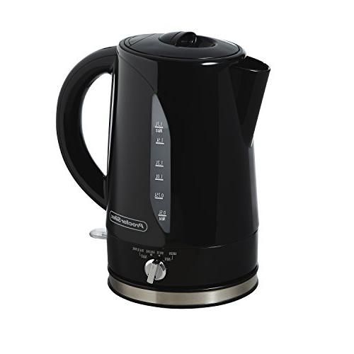 41006 variable temperature electric kettle