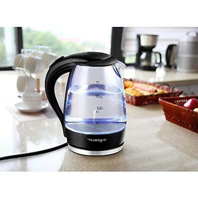 Adam - Electric Kettle 57OZ Kitchen Pot For