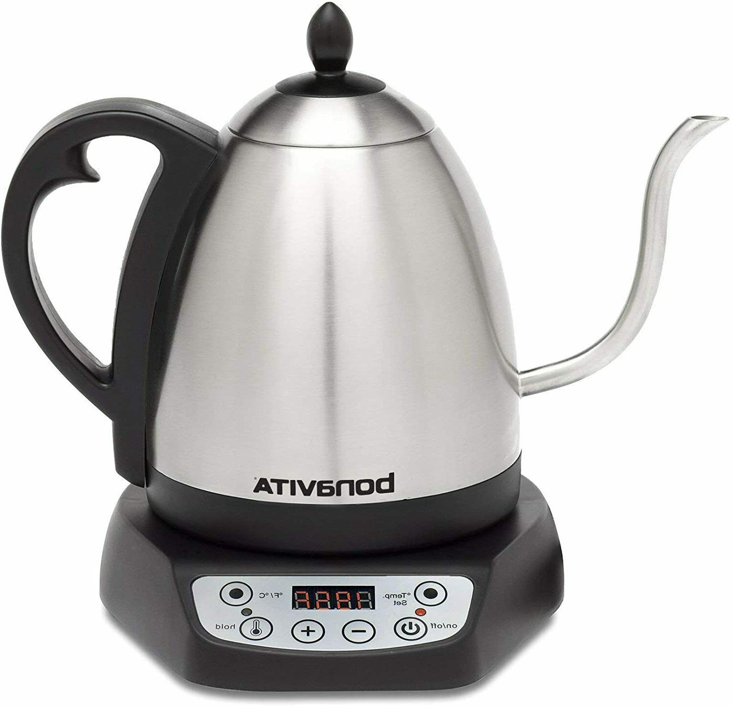 bv382510v electric kettle