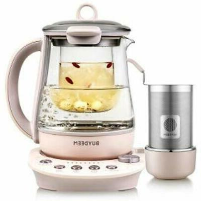 coffee tea and espresso appliances electric cooker