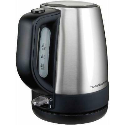Hamilton Stainless Steel 1 Hot in Hurry!!