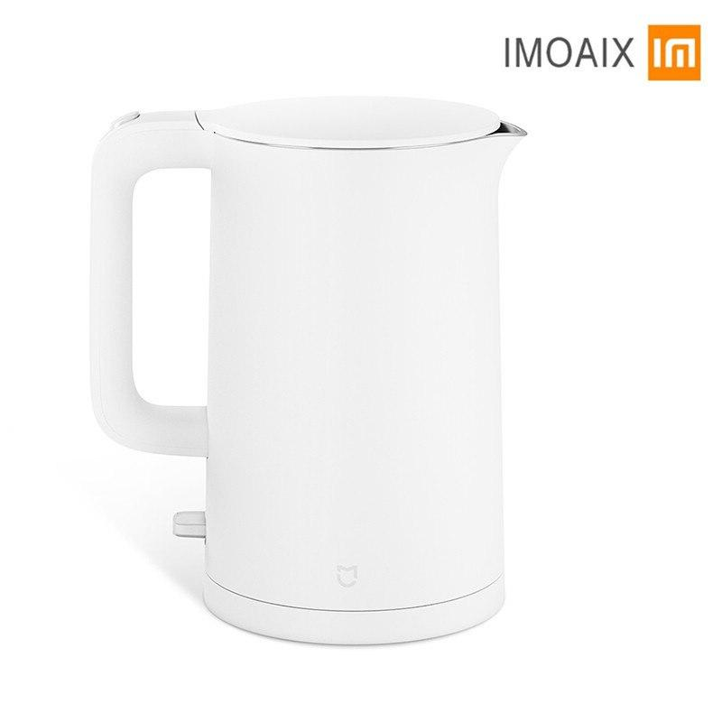 xiaomi <font><b>electric</b></font> <font><b>kettle</b></font> boiling <font><b>kettle</b></font>