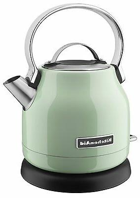 kek1222pt electric kettle