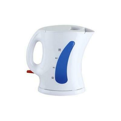 kt 1620 2l cordless water kettle white