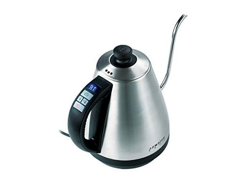 Rosewill Over Kettle, Gooseneck Coffee Temperature with Variable Steel, RHKT-17002