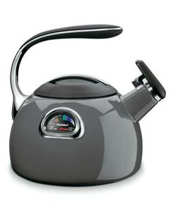 Cuisinart PerfecTemp TK-330GG Table Ware - 3 quart Kettle