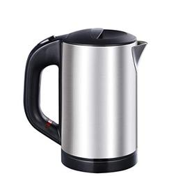 BWP Portable Kettle Mini Small Low Power Dormitory Electric