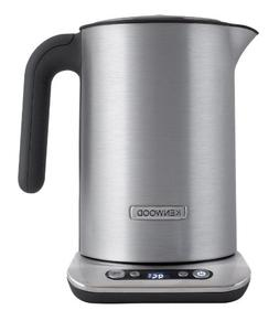 Kenwood SJM610 Persona Collection Electric Kettle with Varia