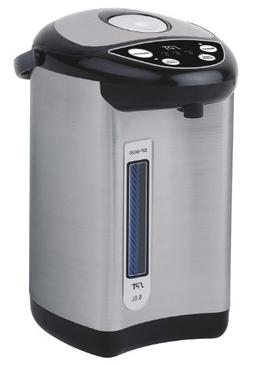 SPT-5.0 L Hot Water Dispenser With Multi-Temp Features - Sun