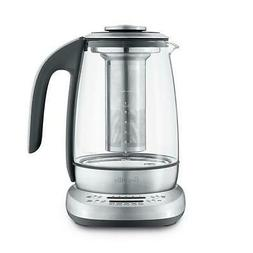 Breville BTM600 Smart Programmable Electric Tea Infuser