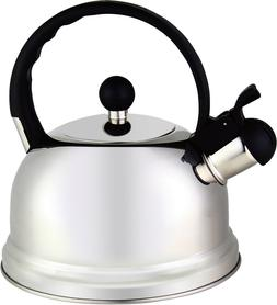 New 2.3 Liter High Quality Stainless Steel Ware Hot Water Wh