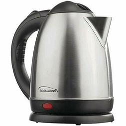 "SYNCHKG063720 Electric Kettles Tea Kitchen "" Dining"