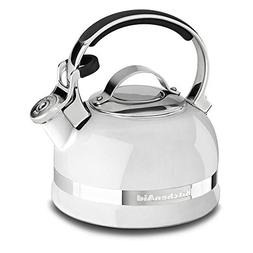 KitchenAid Tea Kettle