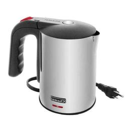 Electric Kettle,Chantal The Colbie Ekettle  - 2.5 Cup, Stain