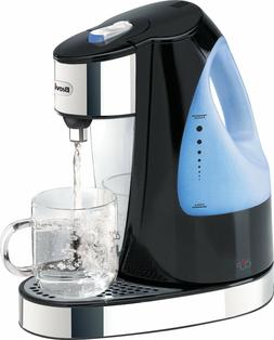 Breville VKJ142 Instant Fast Boil Hot One Cup Water Dispense
