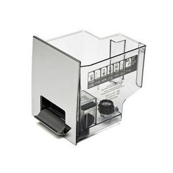 Breville Water tank for Oracle BES980 Oracle Touch BES990 Du