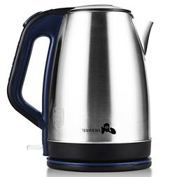 XUERUI Electric Kettles Home Food Grade Stainless Steel Elec
