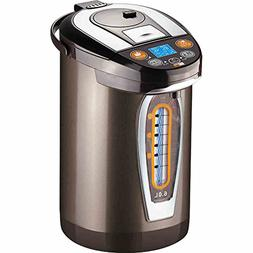 XUERUI Water Kettle Intelligent Electric Kettle Automatic 24
